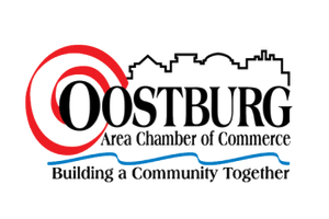 Oostburg Area Chamber of Commerce - Building a Community Together