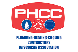 Plumbing Heating Cooling Contractors Wisconsin Association
