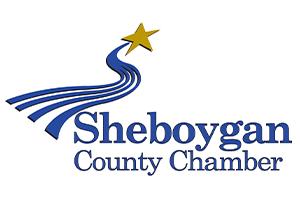 Sheboygan County Chambers