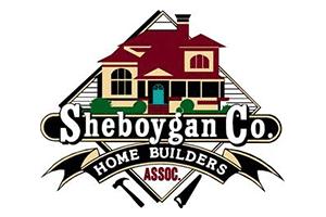 Sheboygan County Home Builders Association
