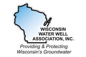 Wisconsin Water Well Association, Inc. - Providing & Protecting Wisconsin's Groundwater