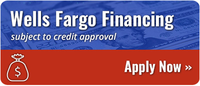 Apply for Wells Fargo financing